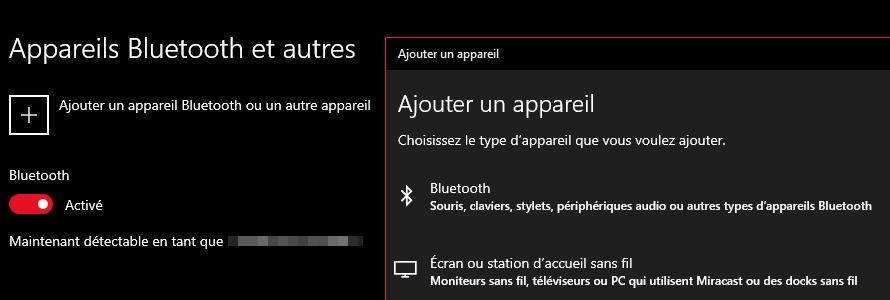 Utiliser sa manette PS5 sur PC ainsi que sur Steam